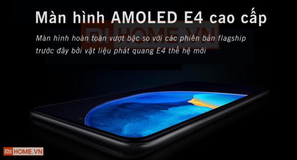 Xiaomi Redmi K40 Pro Plus 2