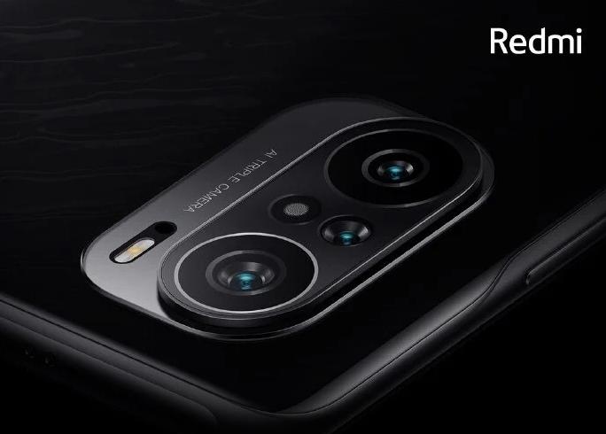 redmi-k40-series-new-1