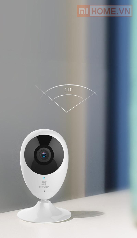 Camera Ezviz C2C 4