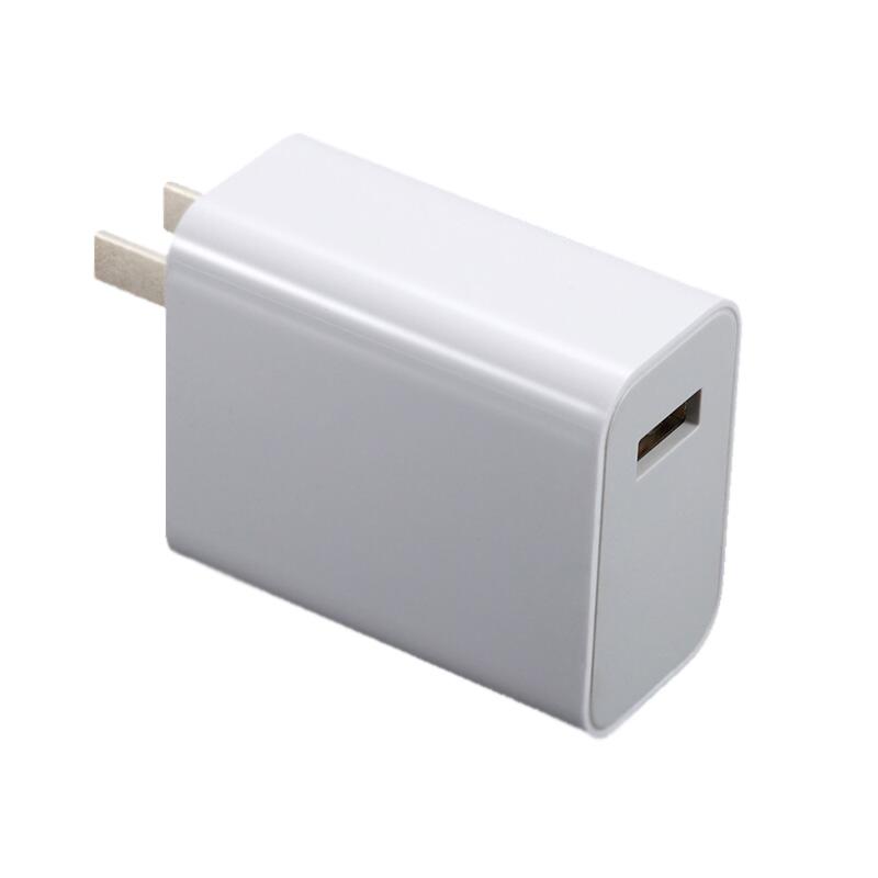 Cu sac Xiaomi 45W MDY 10 EX 1 1