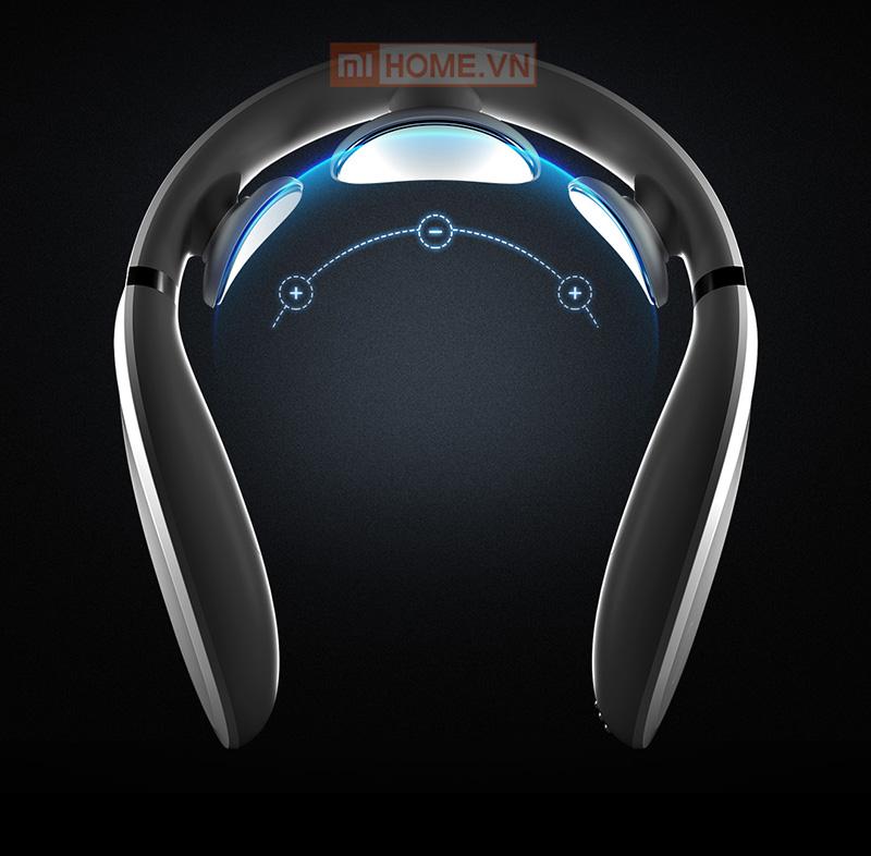 May massage co Xiaomi Jeeback G2 3