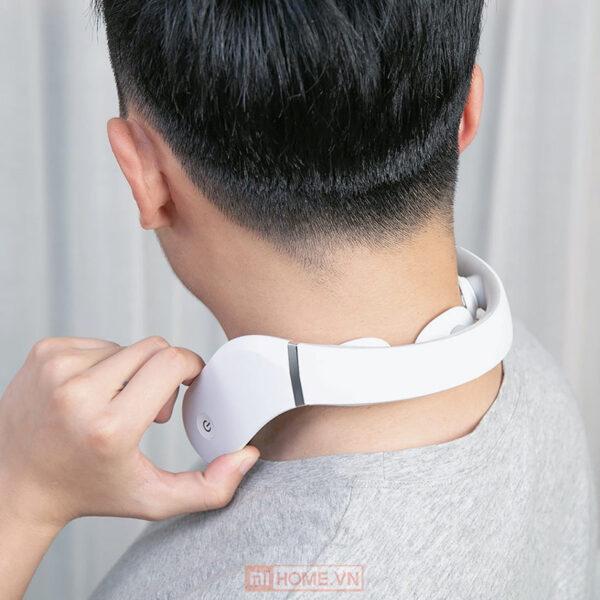 May massage co Xiaomi Jeeback G2 6