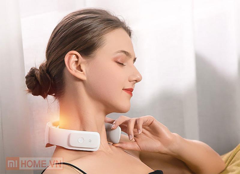 May massage co Xiaomi Jeeback G3 5