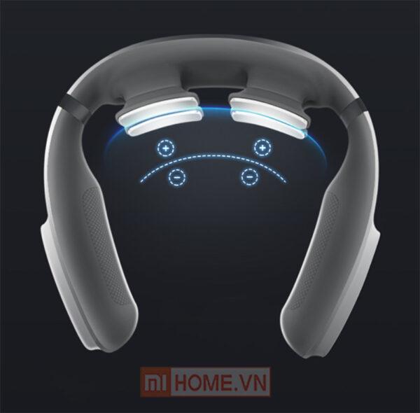 May massage co Xiaomi Jeeback G3 6