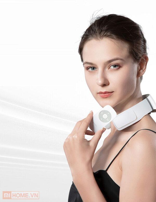 May massage co Xiaomi Jeeback G3 7