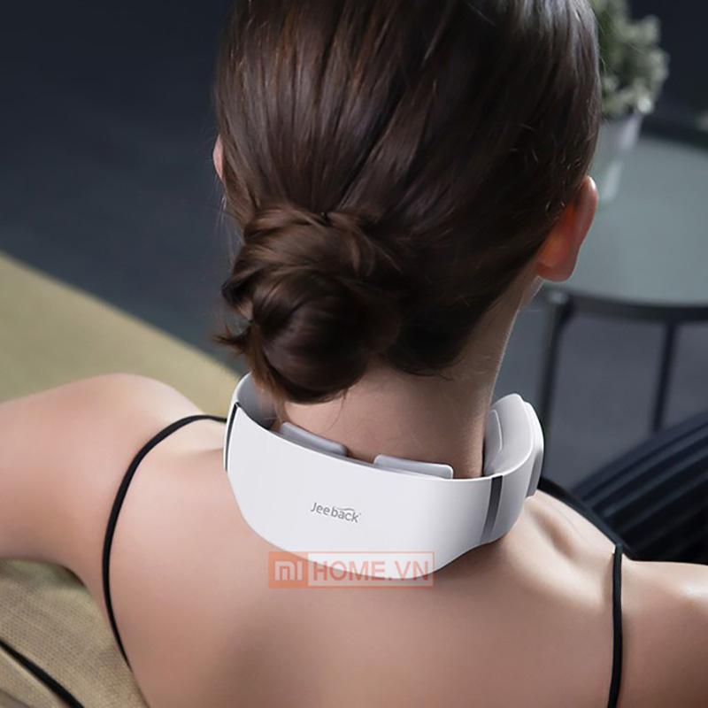 May massage co Xiaomi Jeeback G3 8