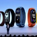Mi band 6 vong deo tay thong minh 3