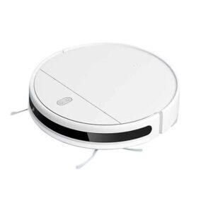 Robot hut bui Xiaomi Vacuum Mop Essential 0
