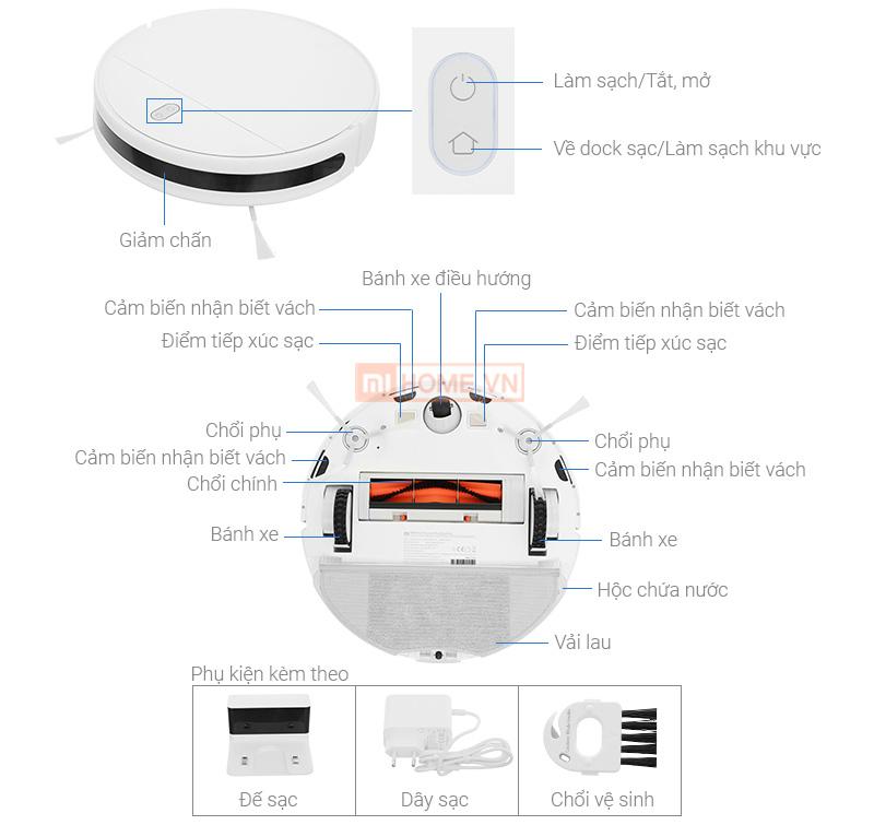 robot-hut-bui-xiaomi-vacuum-mop-essential
