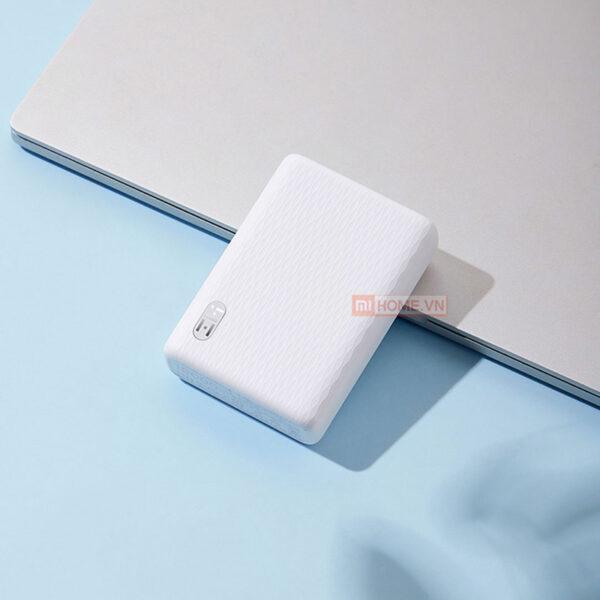 Sac du phong Xiaomi ZMI QB817 PD 5 1