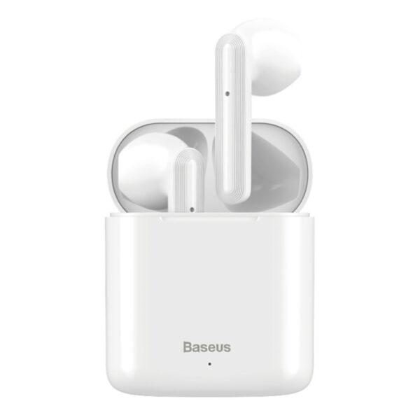 Tai Nghe Bluetooth Baseus W09 1