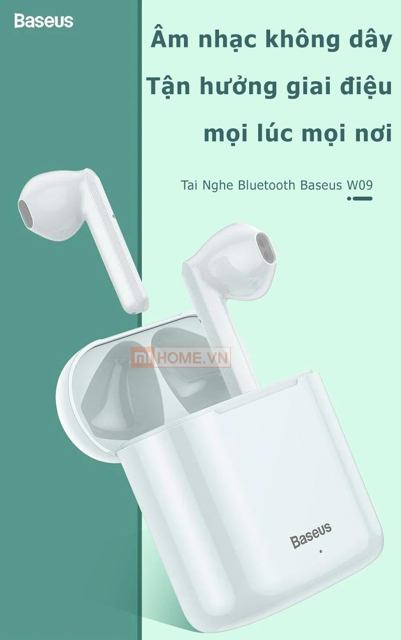 tai-nghe-bluetooth-baseus-w09
