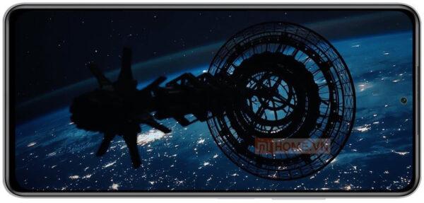 Xiaomi Poco F3 5