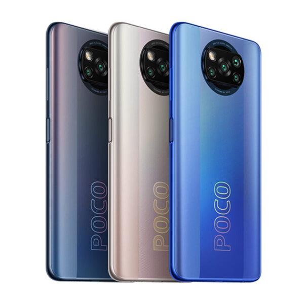 Xiaomi Poco X3 Pro 1 1
