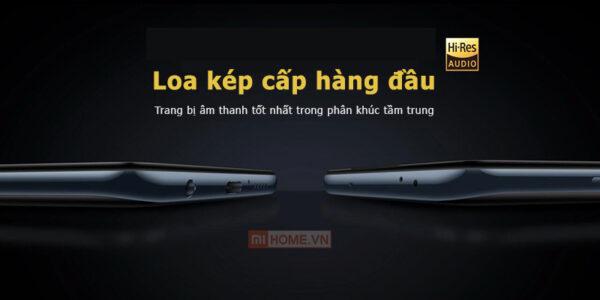 Xiaomi Poco X3 Pro 10 1