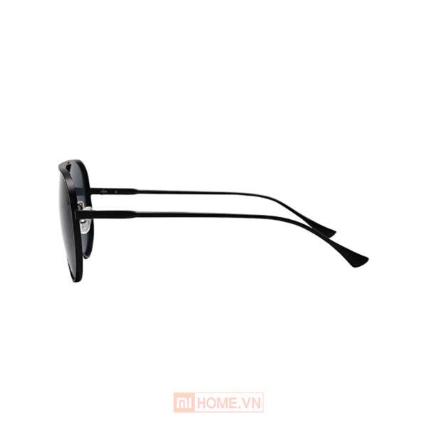 Kinh ram Xiaomi V1 chong tia UV TYJ02TS 5