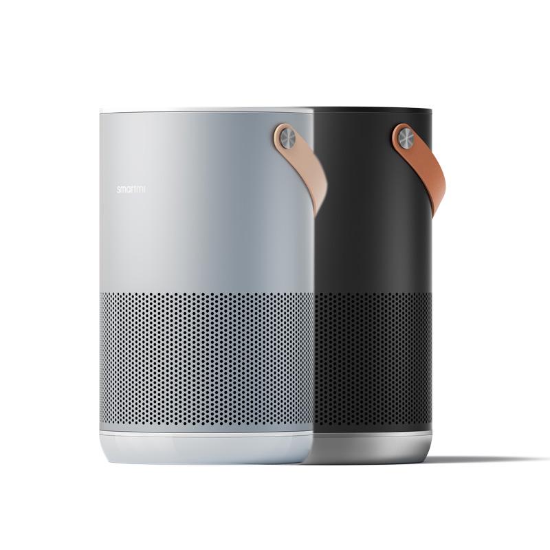 May loc khong khi Smartmi Air Purifier P1 1
