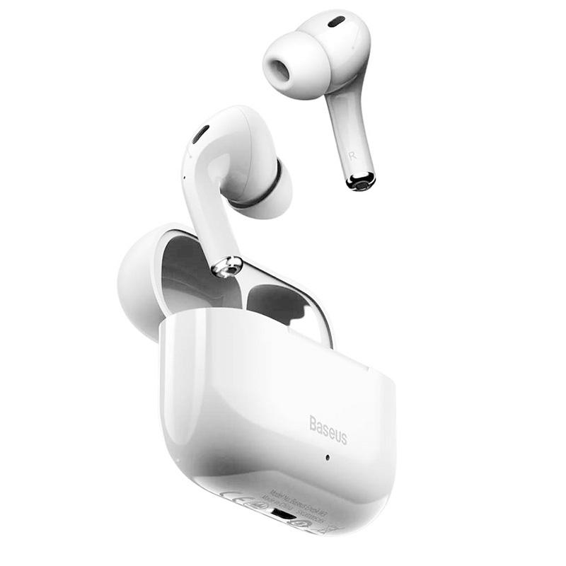 Tai nghe Baseus W3 True Wireless 1