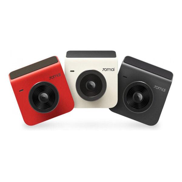 Camera 70mai dash cam A400 1