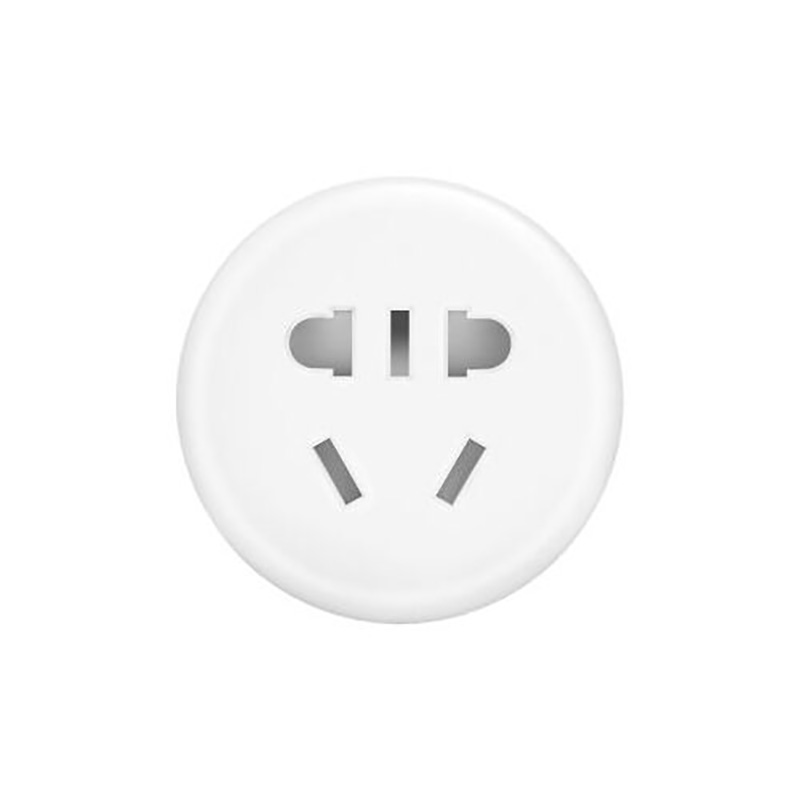 O cam wifi Xiaomi Gosund CP1 1
