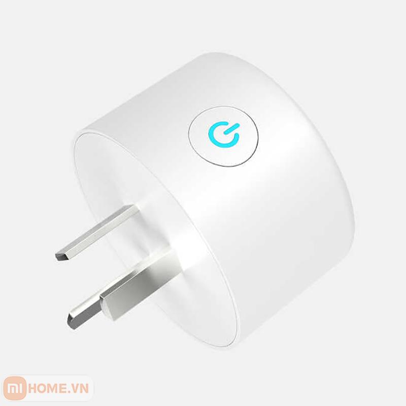 O cam wifi Xiaomi Gosund CP1 5