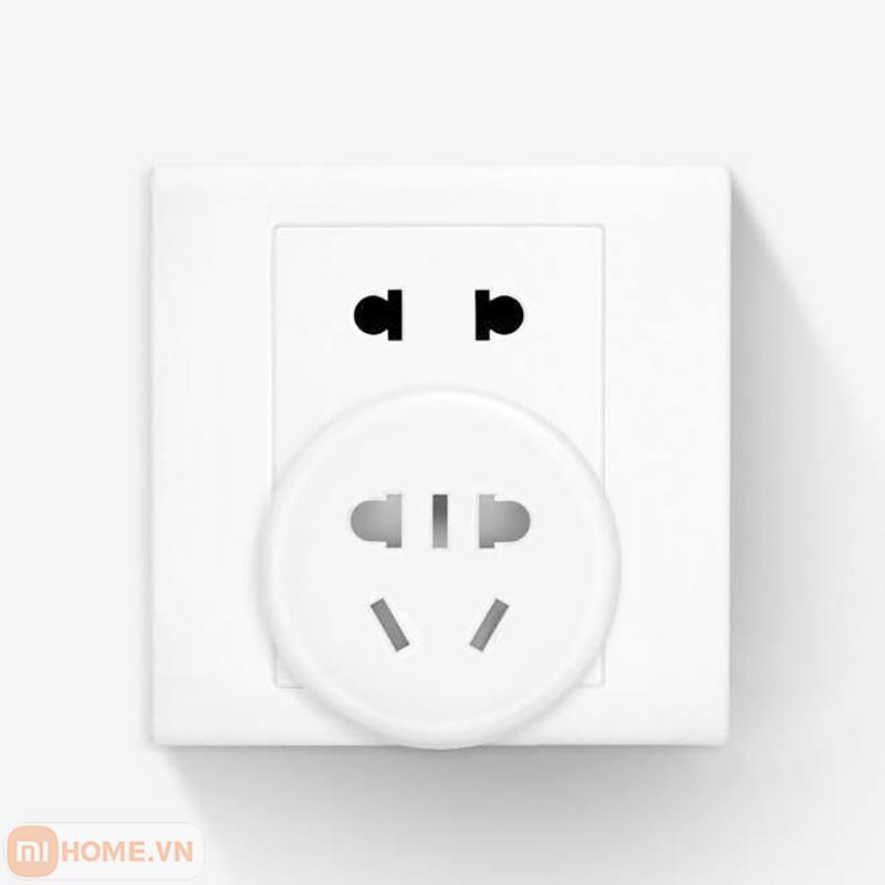 O cam wifi Xiaomi Gosund CP1 6