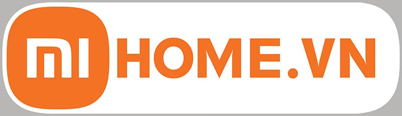 Xiaomi Việt Nam – Phân phối chính hãng điện thoại, robot hút bụi, máy lọc không khí, máy sưởi, phụ kiện