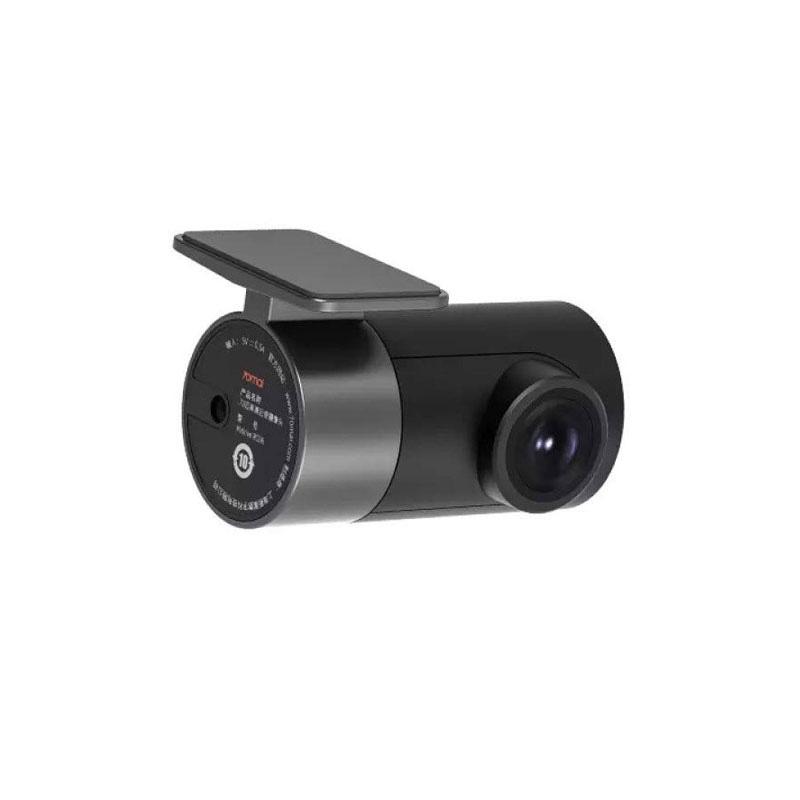 Camera hanh trinh phia sau Xiaomi 70mai RC06 1