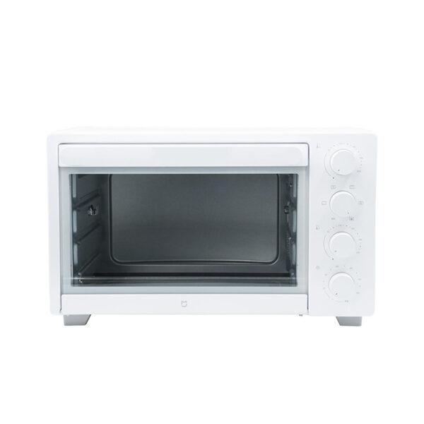 Lo nuong dien Xiaomi Mijia Oven 32L 1 1