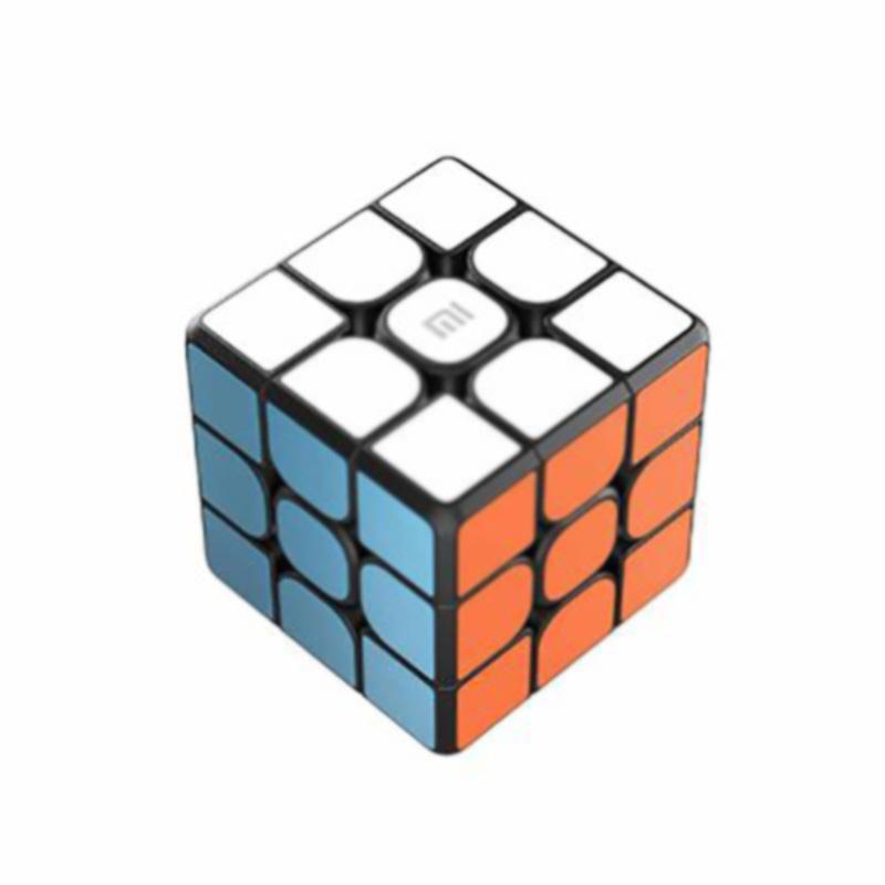 Rubik thong minh Xiaomi Mijia 1