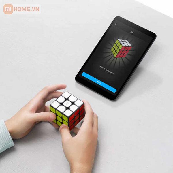 Rubik thong minh Xiaomi Mijia 2