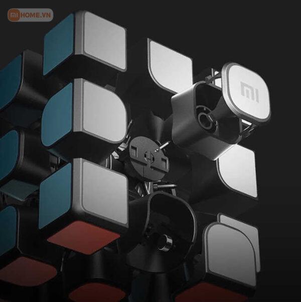Rubik thong minh Xiaomi Mijia 4