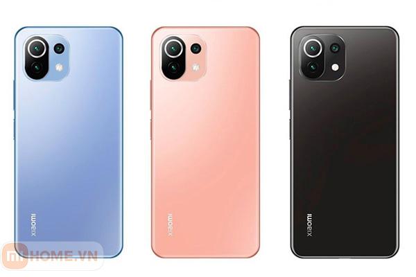 Xiaomi-Mi-11-Lite-4G