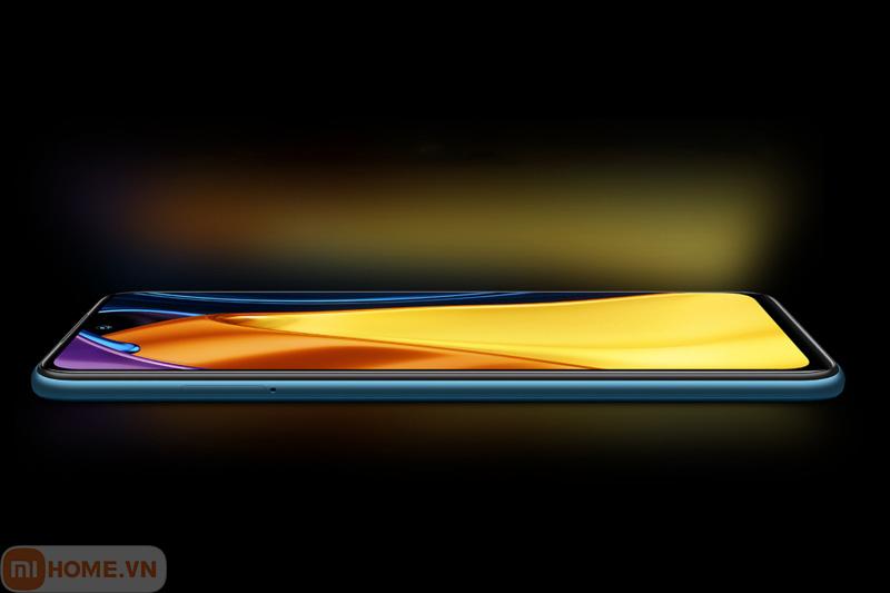 Xiaomi POCO M3 Pro 5G 5