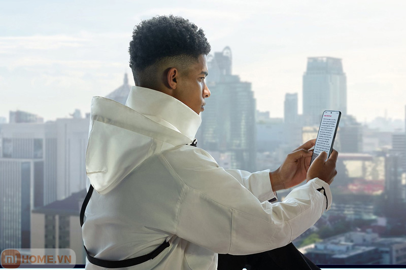 Xiaomi POCO M3 Pro 5G 7