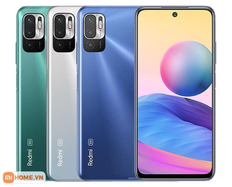 Xiaomi-Redmi-Note10-5G