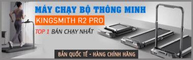 may-chay-bo-xiaomi-kingsmith-r2-pro
