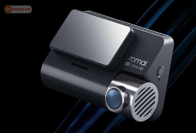 Camera hanh trinh xiaomi 70mai a800s 4