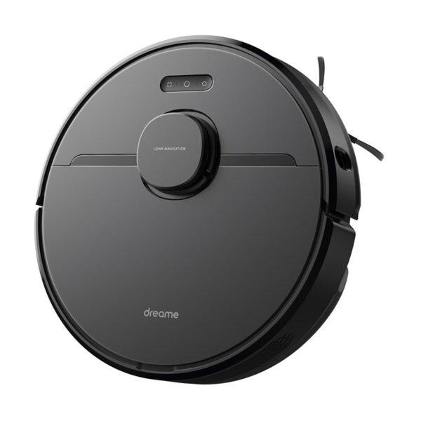 Robot hut bui lau nha Dreame D9 Pro 1