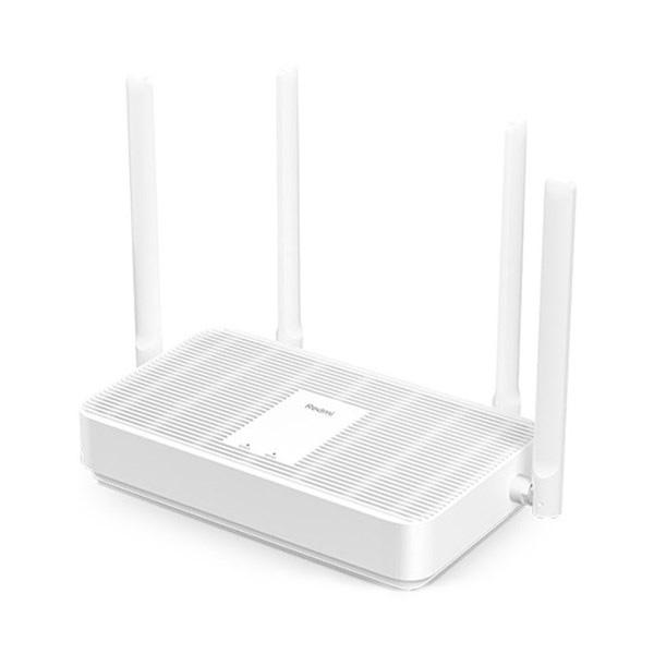 Router Wifi 6 Xiaomi AX1800 RA67 1 1