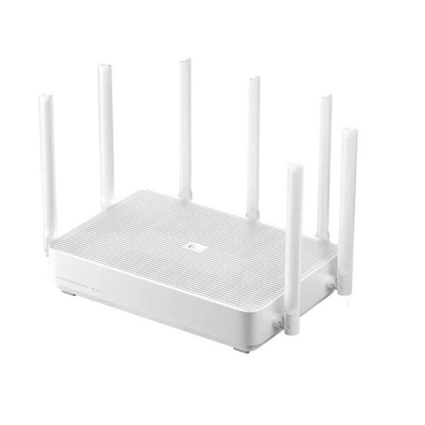 Router Wifi 6 Xiaomi AX1800 RA67 1