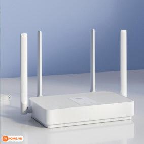 Router Wifi 6 Xiaomi AX1800 RA67 5