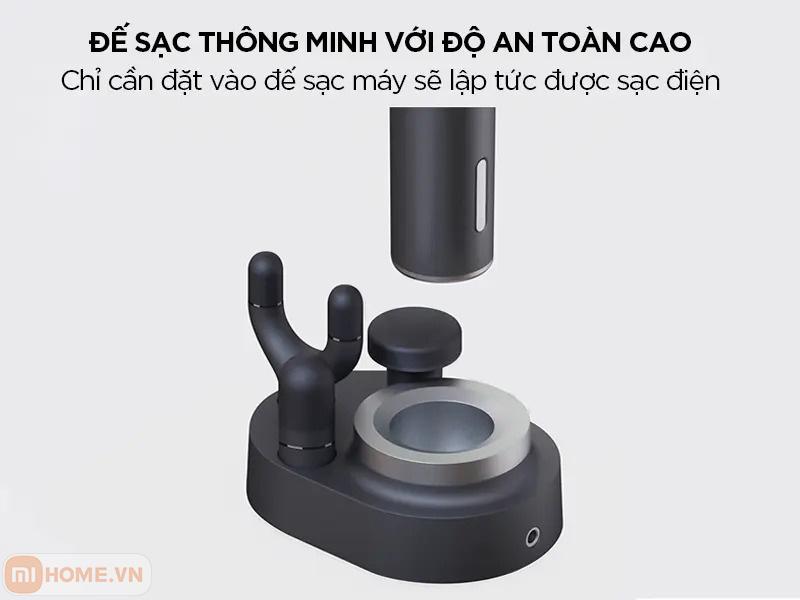 Sung Massage Xiaomi Meavon 10