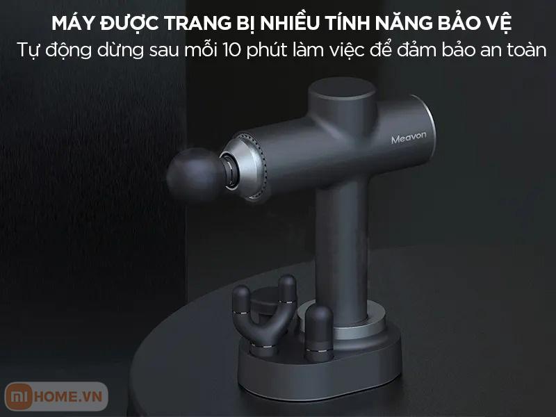 Sung Massage Xiaomi Meavon 11