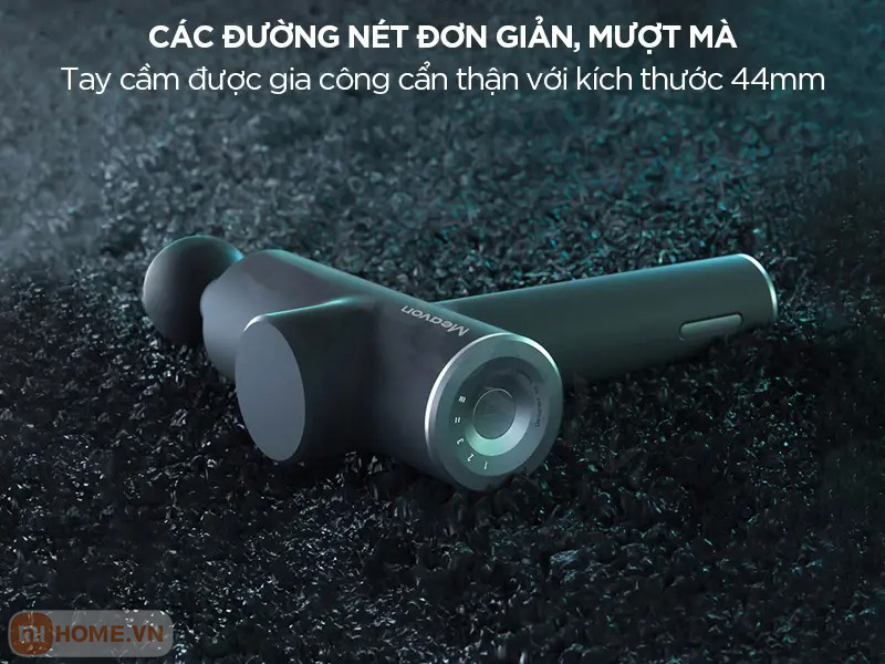 Sung Massage Xiaomi Meavon 12