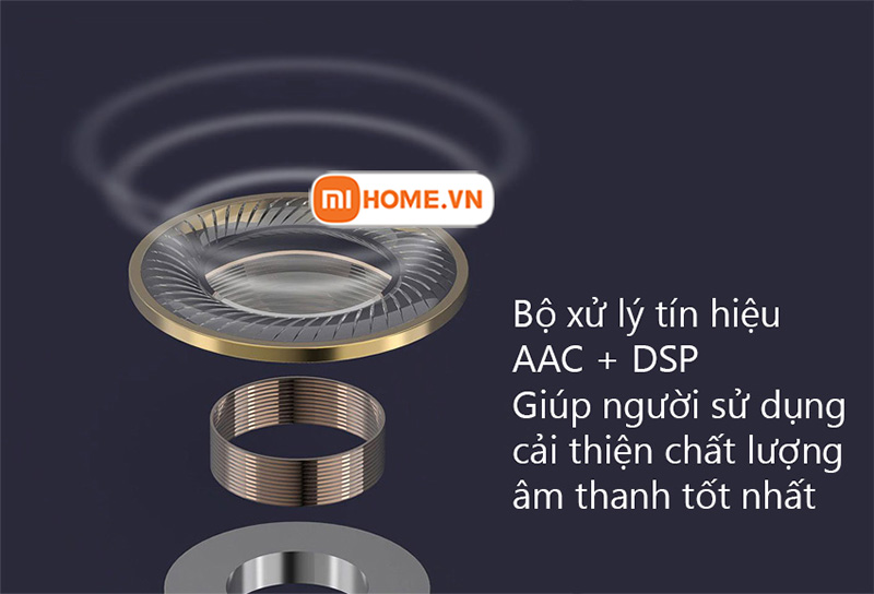 Tai nghe Bluetooth Haylou GT2S 4