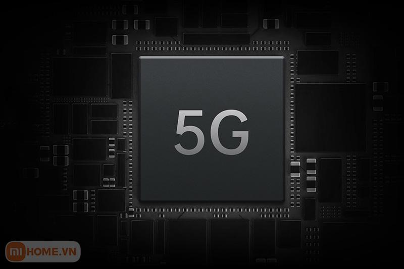 Realme GT Neo 5G 5