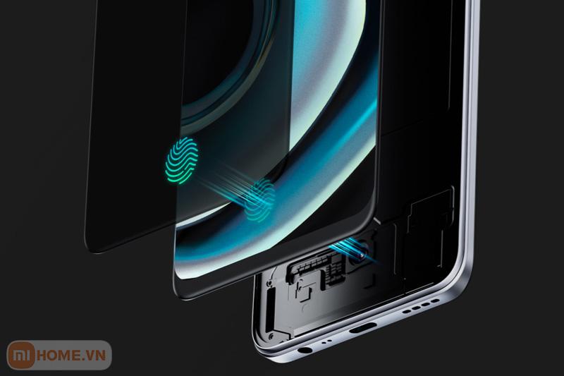 Realme Q3 Pro 5