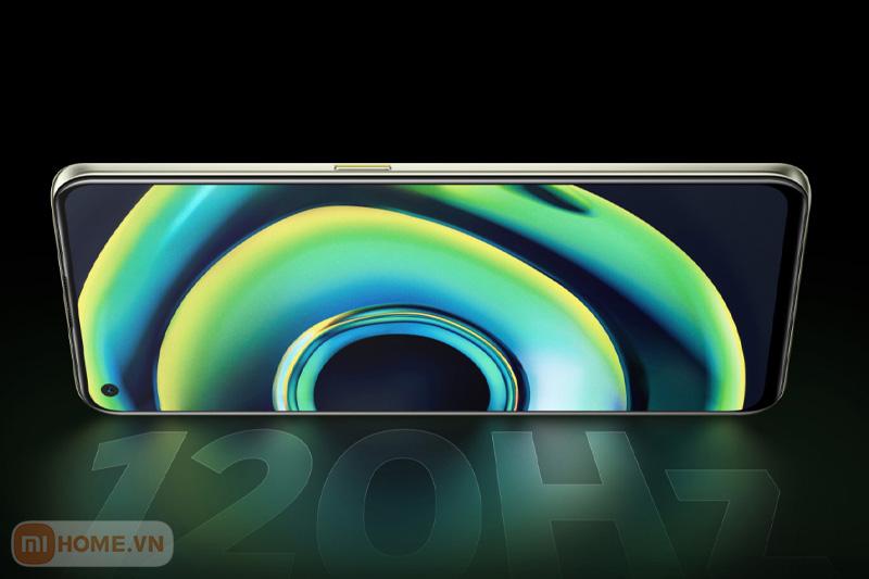 Realme Q3 Pro 6