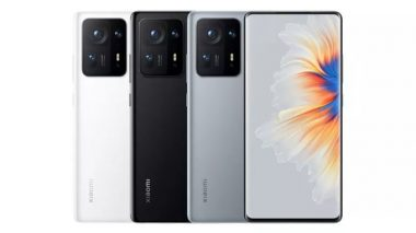 Xiaomi Mi Mix 4 front and back 6400 8666 1628616245